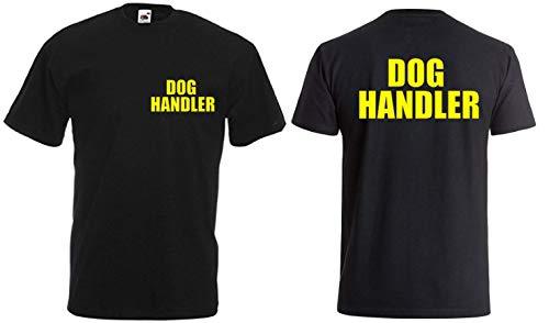 dog unit hoodie t shirt