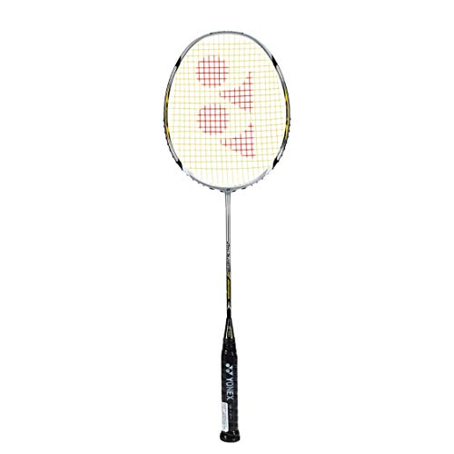 Yonex Arcsaber 7 Professional Badminton Racquet with free Full...