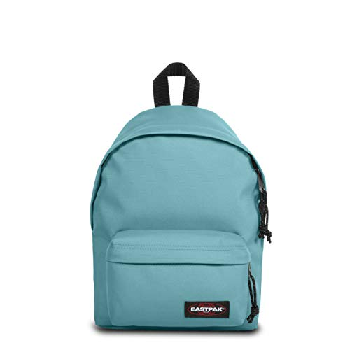 Eastpak Orbit Mini Mochila  34 cm  10  Water Blue  Azul