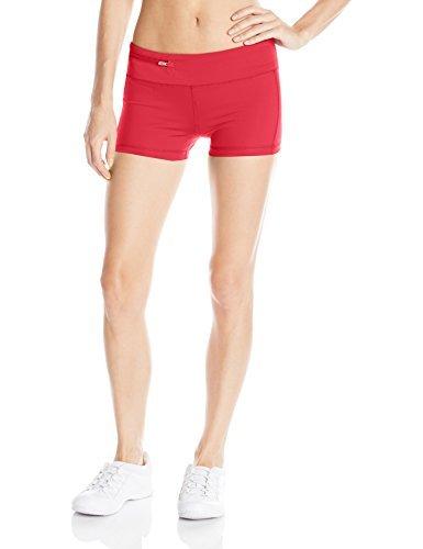 Oiselle Women's Mini Stride Shorts