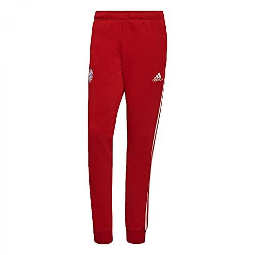 adidas Pantalon Marca Modelo FCB 3S SWT PNT