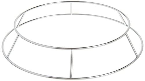 Joyce Chen , Chrome Steel Wire Wok Ring