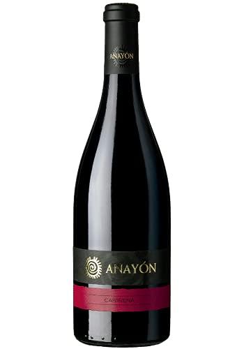 Anayón Cariñena - Vino D.O. Cariñena - 750 ml