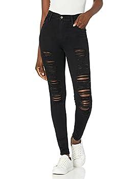 Best jeans levis for women Reviews