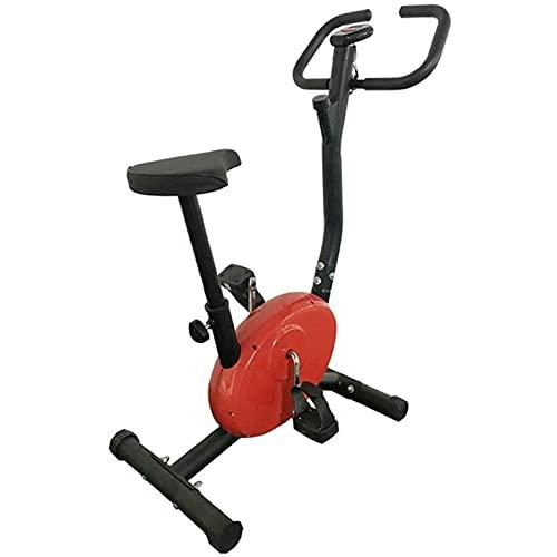 DJDLLZY Bicicletas de spinning bicicletas, ejercicio, de interior ciclismo, bicicleta estática, Bicicletas de ciclo for el ejercicio, los hogares de las correas de bicicleta de ejercicios Bicicleta Of