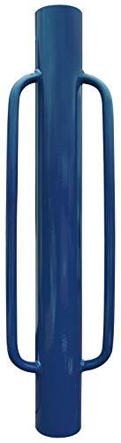 Ryom Pfahl- Handramme 12 KG für 100mm dicke Pfähle