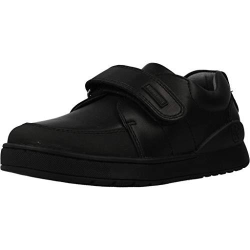 BIOMECANICS - Zapatos BIOMECANICS 201102 A NIÑO Negro - 26