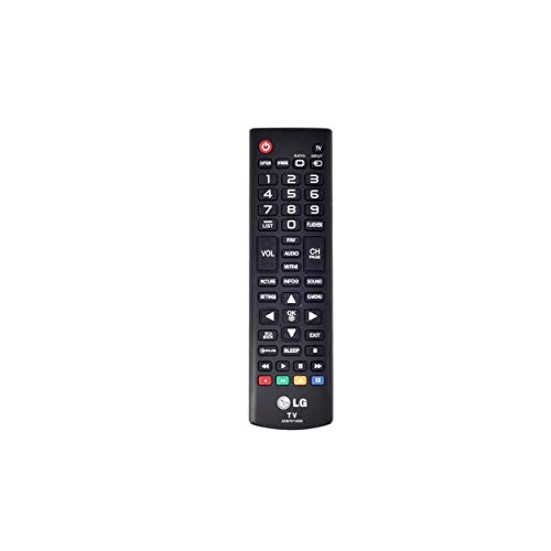 LG Original Remote AKB73715608 32LN520B-UM 42LN5300-UB-BUSYLJR 55LN5400-UA