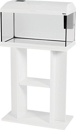 Zolux Aqua First - Mueble de Cocina (60 cm), Color Blanco