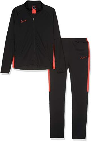 NIKE B Nk Dry Acadmy Trk Suit K2 - Chándal Niños
