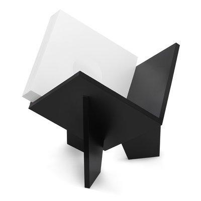 Zomo VS-Box Space Schwarz