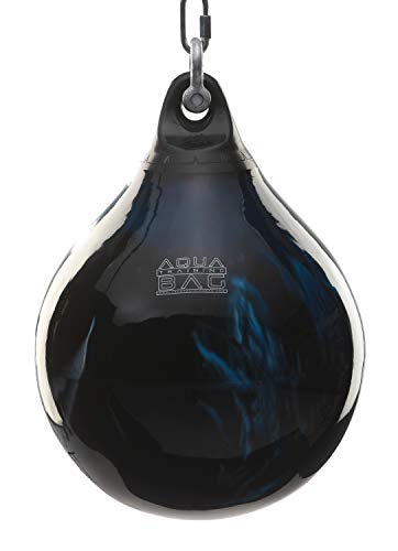 Aqua Punching Bag