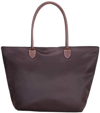 Women Tote Bags Top Quality inspection Handle Satchel inch Weekly update 17 Water Handbags Resis