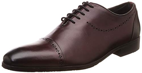 Best Formal Shoes Under 1500 in India