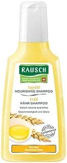 Rausch Egg-Oil Nourishing Shampoo - Dry Hair