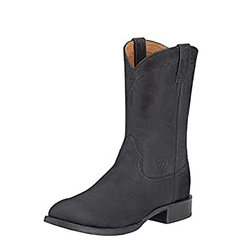 Best cheap country boots Reviews
