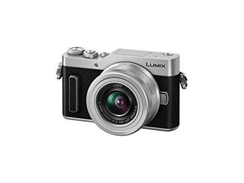 Panasonic Lumix Appareil Photo Hybride Compact DC-GX880KEFS...