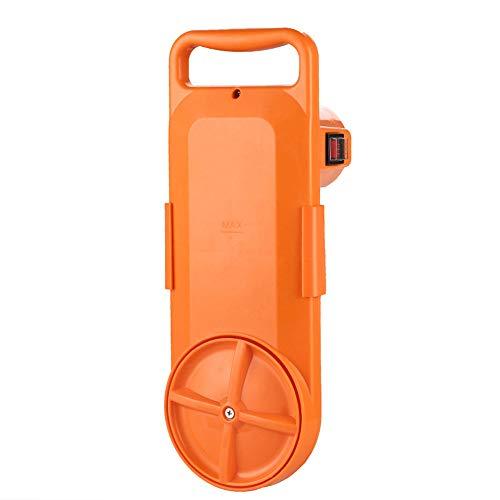 Mini Lavadora Portátil Compacto 5KG Capacidad Lavadora Lavadora Personal Lavadora Mini Lavadora para Camping Apartamentos Dormitorios RV Viaje de negocios