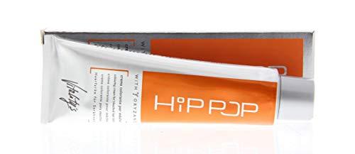 Vitality's Art Hip-Pop 1.4 rubin 60 ml