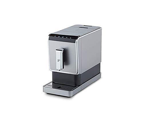 Tchibo 366580 366 580 Esperto Caffè automatyczny ekspres do kawy