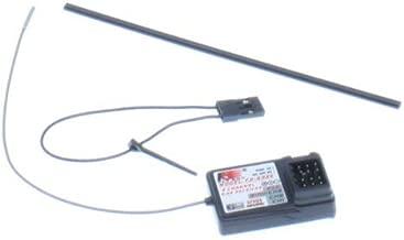 Flysky RCR-2C Extra Receiver