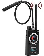 Draadloze signaaldetector, multifunctioneel, draadloos, GSM, GPS, anti-neak-shot/bewaking/positionering (EU)