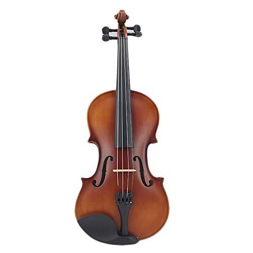 HKHJN Arts geplaatst portemonnees board nam piano basswood multiplex student viool platen