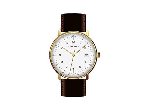 Junghans Reloj de caballero 041/7872.00