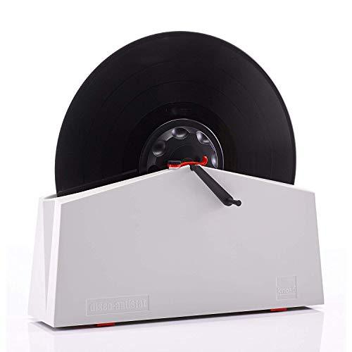 Knosti Disco-Antistat Schallplattenwaschmaschine Generation II+ Plus