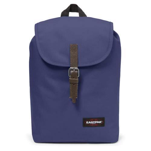 Authentic Rucksack Casyl Vital Purple