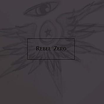 Rebel Zero
