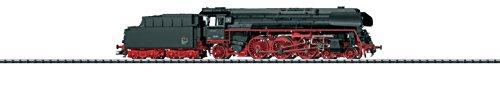 Trix 22907 - Schnellzug-Dampflok BR 01 519 EFZ, Trix H0