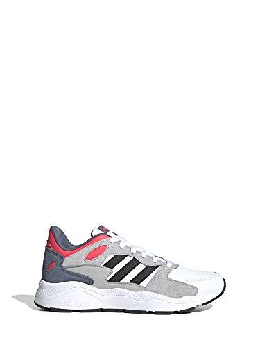 adidas Chaos, Running Shoe para Hombre