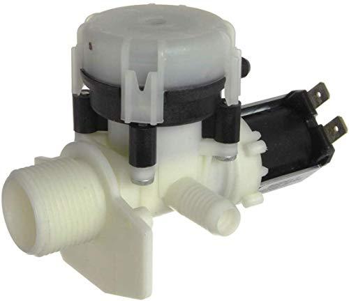 FindASpare DA6141 Elektrisches Einlassventil für Geschirrspüler