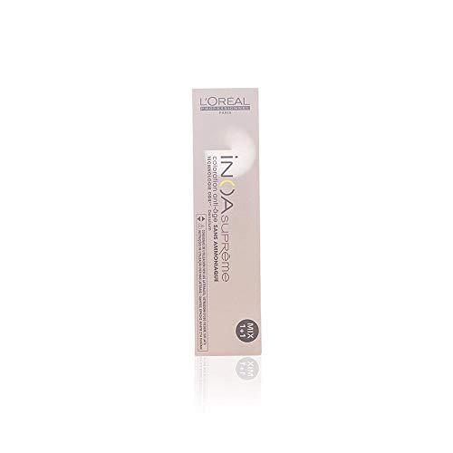 L'Oréal Inoa Suprême - Anti-Age Coloration Ohne Ammoniak 10,31 Goldener Kristall, 1er Pack (1 x 60 ml)