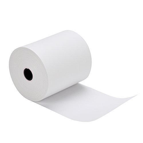 thermal paper roll 2 1 4 x 50 - 9