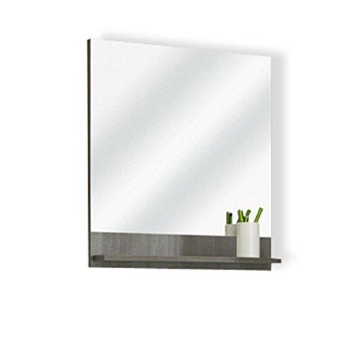 Pelipal Spiegel, 10x60x68 cm