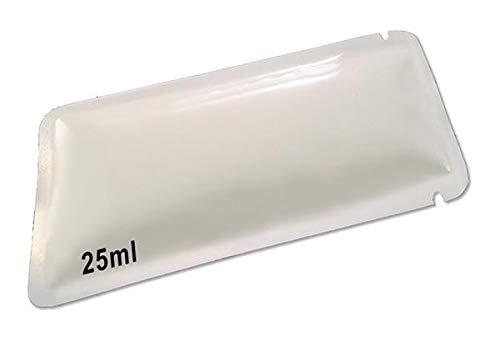 1x CLEANURIN synthetischer Urin - 25ml