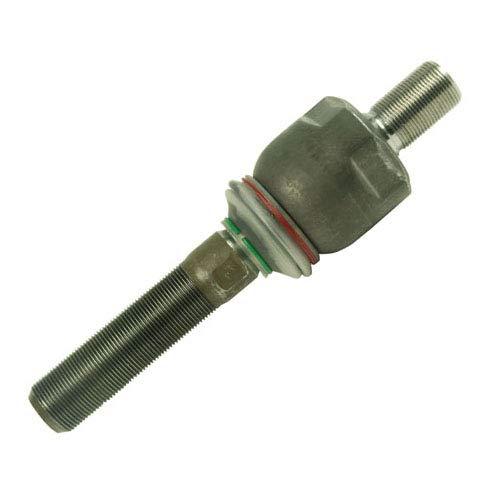 Axialgelenk für Fendt, M26 x 1,5 RH / M24 x 1,5 RH-Gewinde, 220 mm Länge
