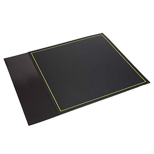 ASHATA Etiqueta de Impresora 3D, 300 x 300 mm Magnético Reutilizable sin deformación A Mate Lateral + B Adhesivo Lateral Pegatinas de...