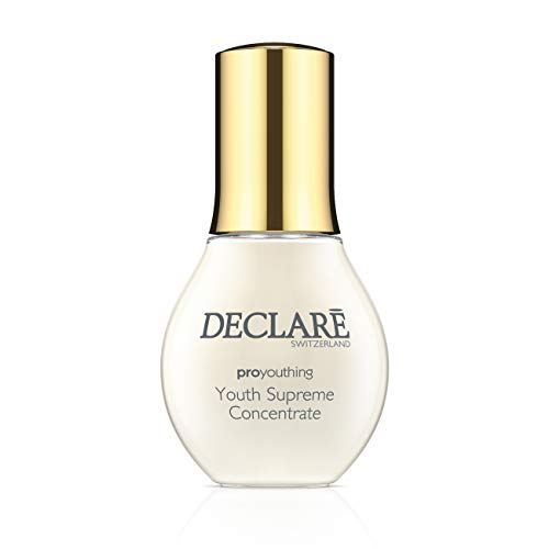 Declaré Pro Youthing femme/women Supreme Concentrate, 50 ml