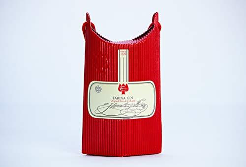 FARINA 1709 Original Eau de Cologne, 30 ml
