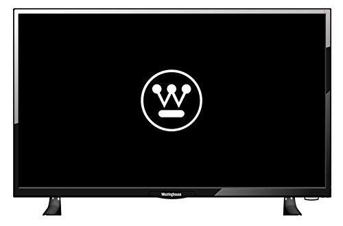 Westinghouse WD32HB1120 32-Inch LED 720p HDTV NO Stand Free Wall Mount (Certified Refurbished) (WallMount Verstion)