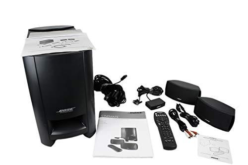 Bose CineMate Heimkino-System