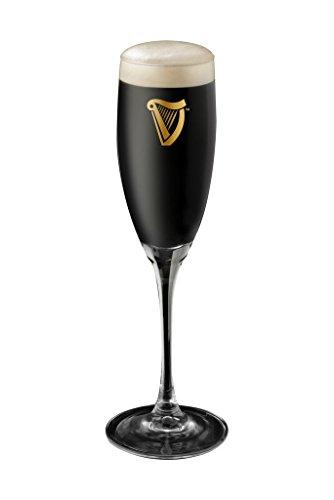 Guinness Flûte à champagne