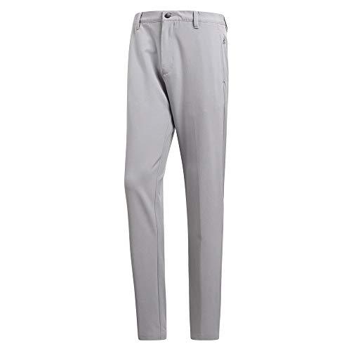 adidas Golf Men's Ultimate 3-Stripe Pant