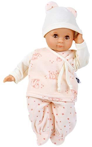 Schildkröt 2432955 Puppe