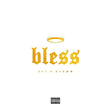 Bless EP