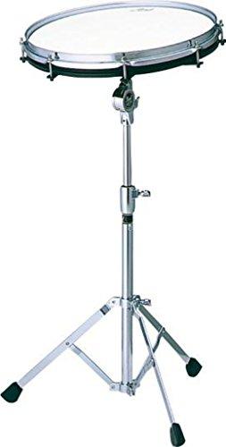 Pearl パール トレーニングドラム スタンド付 SDN-14N