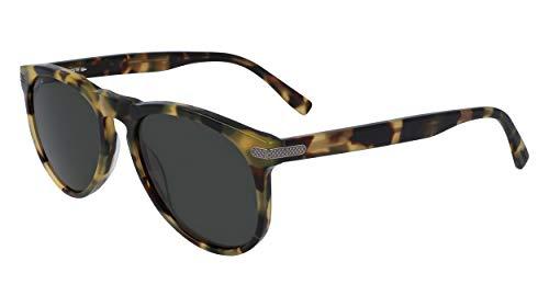 Lacoste L897S Acetate - Gafas de Sol Unisex para Adulto, Multicolor, estándar